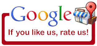 Nick Watson Insurance Agency Google Review