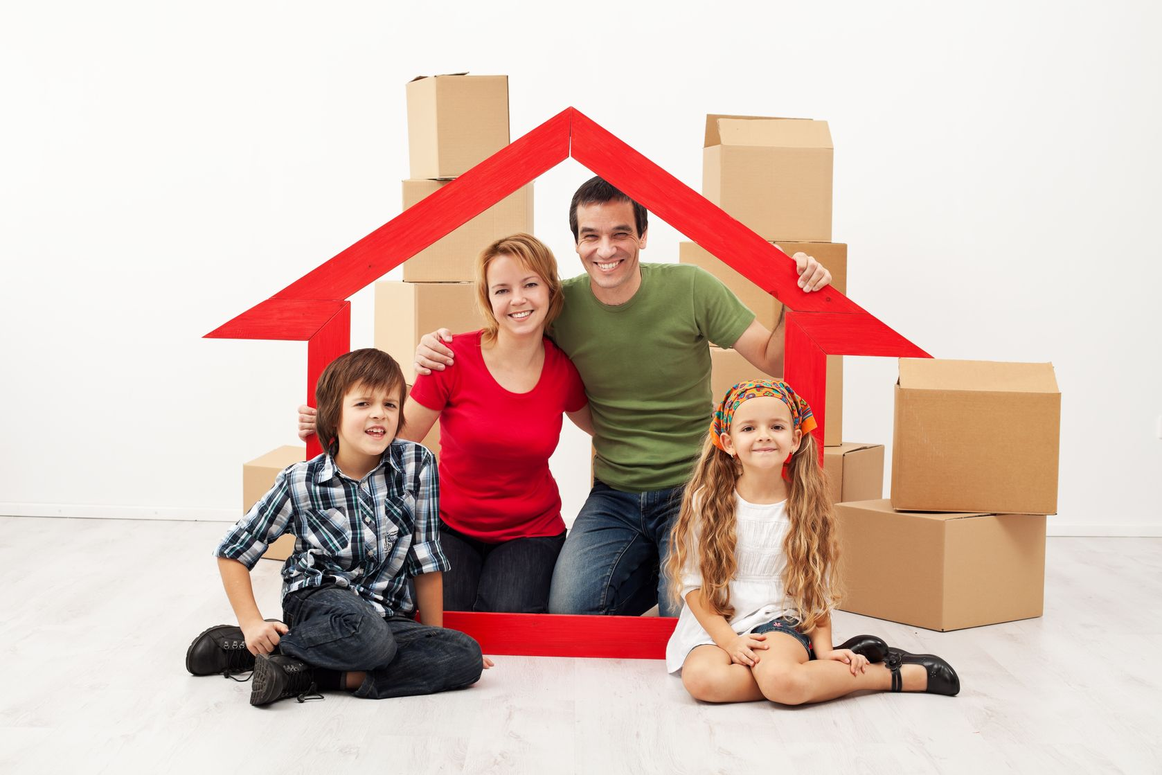 Portland, OR Homeowners Insurance