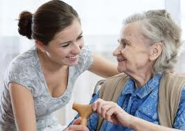 Portland, OR. Long Term Care Insurance
